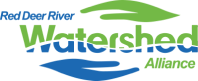 Red Deer River Watershed Alliance