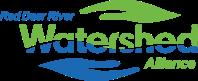 Red Deer River Watershed Alliance